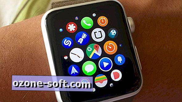Les meilleures façons de vendre ou d'échanger votre Apple Watch