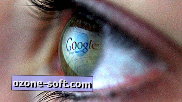 لماذا كان خدعة مستندات Google نوعًا مختلفًا من التصيد الاحتيالي