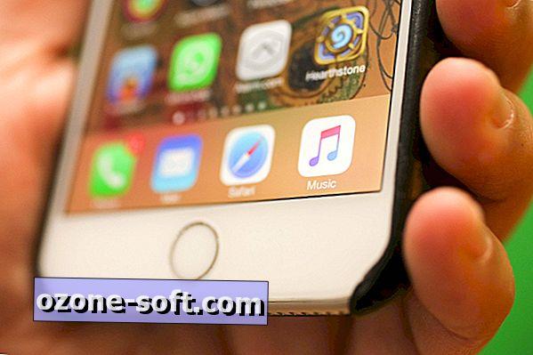 10 skrivenih značajki Apple glazbe koje trebate znati