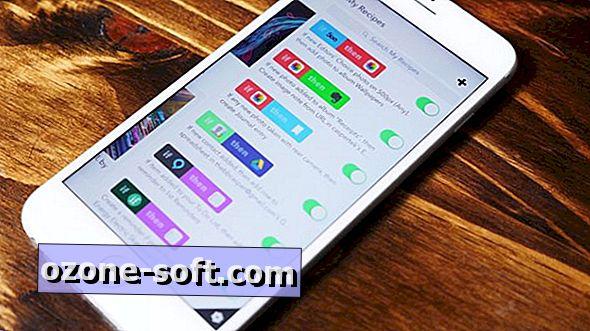 9 wesentliche IFTTT-Rezepte für iOS-Benutzer