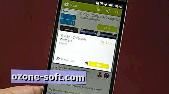 Kuidas ühendada oma PayPal konto Google Play poega