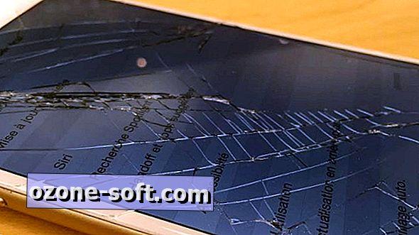4 nõuandet kasutatud iPhone'i ostmiseks