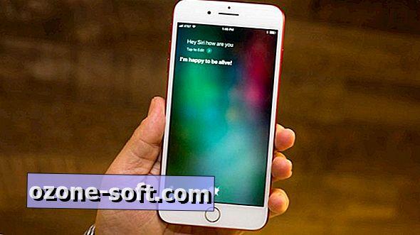 4 วิธีในการทำให้ Siri ฉลาดขึ้นบน iPhone ของคุณ