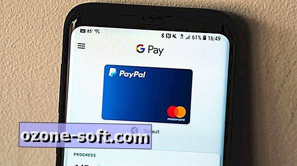 Как да добавите PayPal към Google Pay