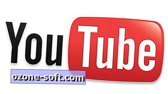 So löschen Sie Ihr YouTube-Konto
