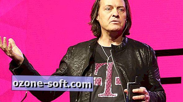 Le plan illimité déroutant «One» de T-Mobile, expliqué