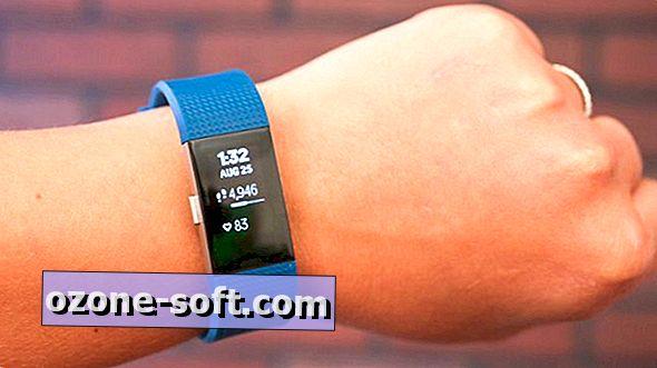 10 tips voor je nieuwe Fitbit