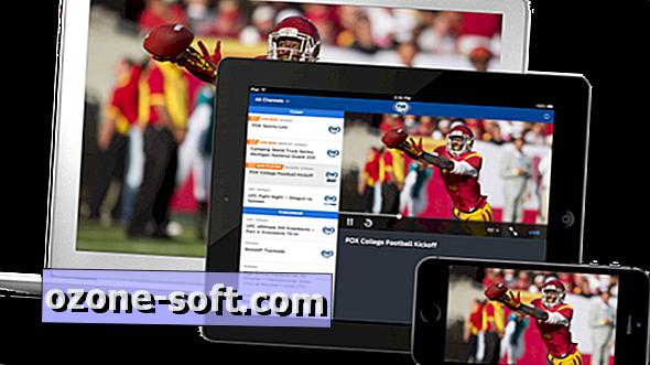 Comment regarder le jeu Panthers-Cardinals en ligne