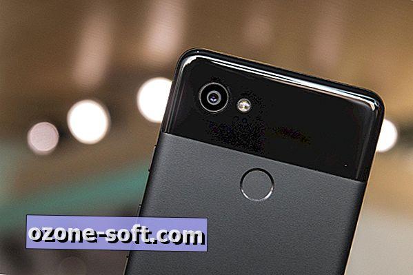 Google Lens: Všetko, čo potrebujete vedieť o tejto užitočnej funkcii AR
