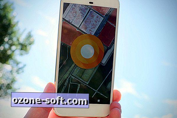 7 parimat uut funktsiooni Android Oreos