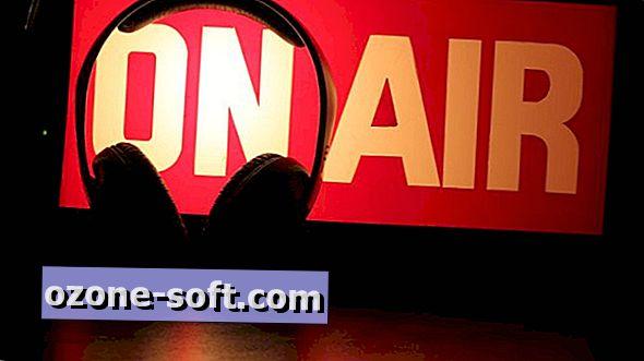 Nejlepší způsob, jak vyhledávat podcasty