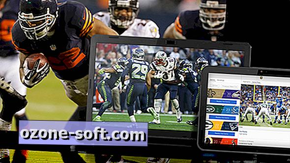 Как да гледате онлайн играта на Steelers-Broncos безплатно