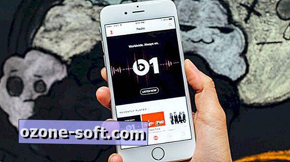 Asenda vahekaart Ühenda esitusloenditega esitusloendiga iOS 8.4