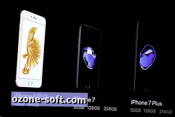 9 razlogov, zakaj bi morali ohraniti svoj trenutni iPhone
