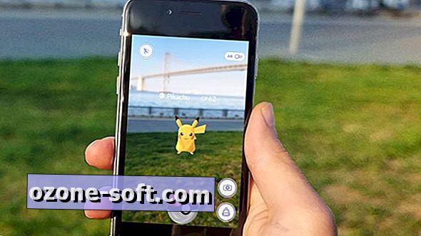 Buddy Pokemon: Jusqu'où marcher chacun d'eux