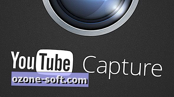 يمكنك تصوير مقاطع الفيديو ومشاركتها باستخدام YouTube Capture لنظام التشغيل iOS