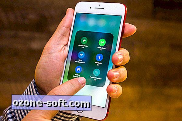 iOS 11 er kommet - her er hvordan du oppdaterer iPhone eller iPad