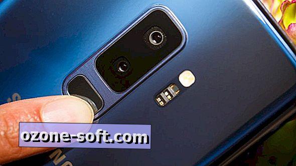 Galaxy S9: ทุกสิ่งที่คุณจำเป็นต้องรู้เกี่ยวกับวิดีโอ Super Slo-Mo