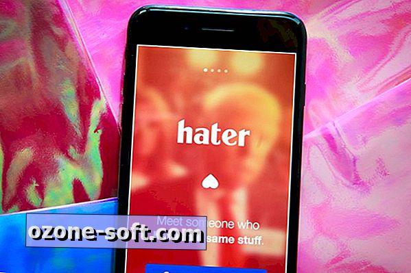 sosiale apps for dating online dating katolske kamp
