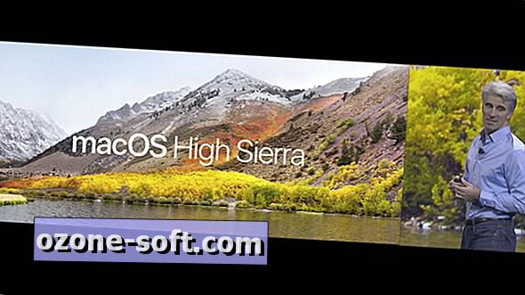 Πώς να εγγραφείτε στο public betas για iOS 11 και MacOS High Sierra