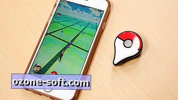 Kako koristiti sve bobice u Pokemon Go