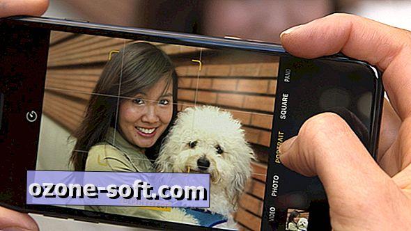 5 Möglichkeiten für die Aktualisierung Ihrer iPhone 7 Plus-Kamera