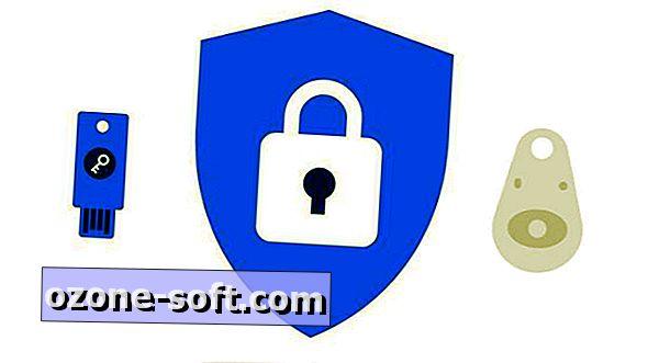 """""""Google"""" išplėstinės apsaugos programa: kaip užrakinti paskyrą"""