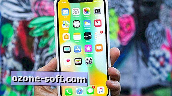 7 skærmindstillinger, der kan gøre din iPhone skærm klarere