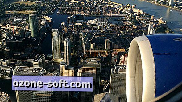 7 módja a Google-járatoknak más utazási keresési oldalakon