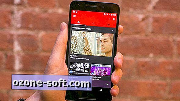 Spela YouTube-videor i bakgrunden på din telefon