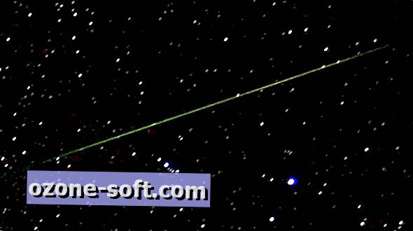 Hogyan nézhetjük meg az Orionid meteorzuhanyát és az összes lövéscsillagát