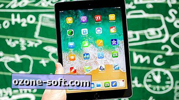 5 nuove funzionalità per iPad con iOS 12