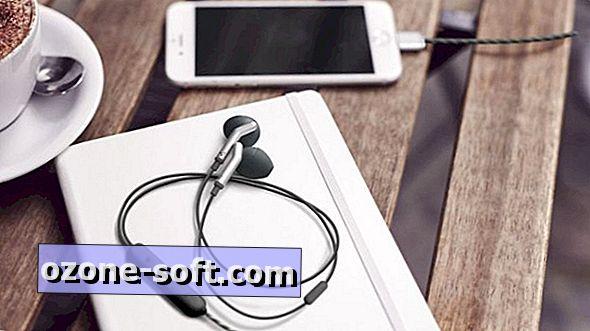 Съвместими с iPhone 7 Слушалки за осветление можете да си купите в момента
