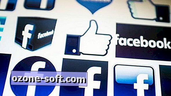 कैसे बताएं कि क्या फेसबुक पर 'अद्भुत' तकनीकी उत्पाद वास्तव में एक अच्छा सौदा है