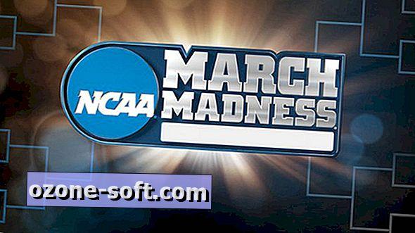 Wie man March Madness sieht (auch ohne Kabel)