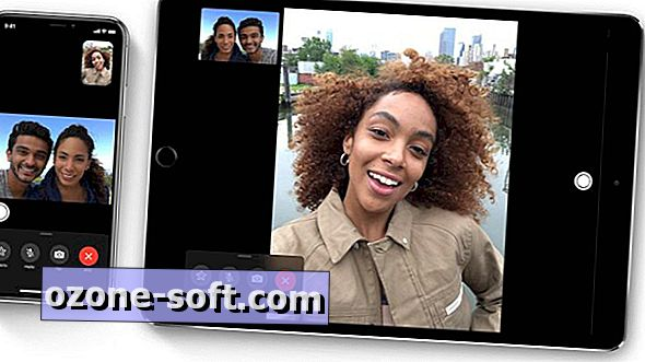 Kako onemogućiti FaceTime (tako da nitko ne može prisluškivati vaš iPhone ili Mac)