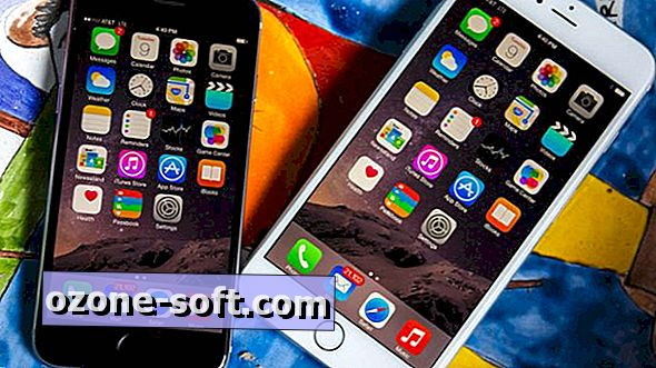 Stoppa inkommande iPhone-samtal från att ringa på andra iDevices