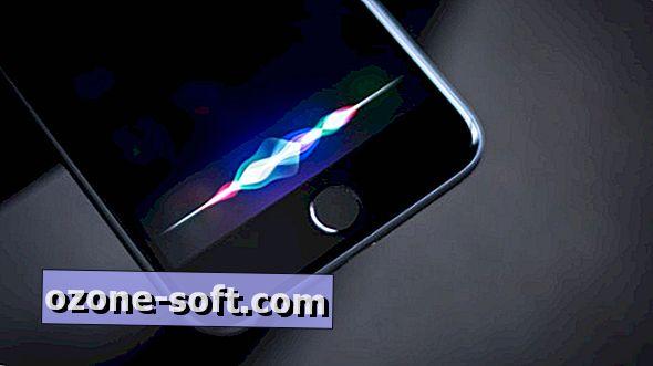 11 neue Siri-Funktionen für iOS 10, MacOS Sierra und Apple TV