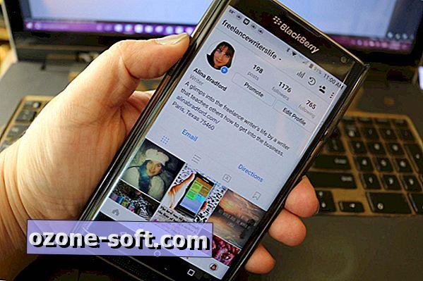 Come utilizzare il nuovo commento di Instagram e le funzionalità di reporting