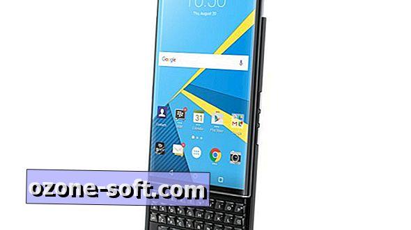 10 συντομεύσεις εξοικονόμησης χρόνου για το BlackBerry Priv
