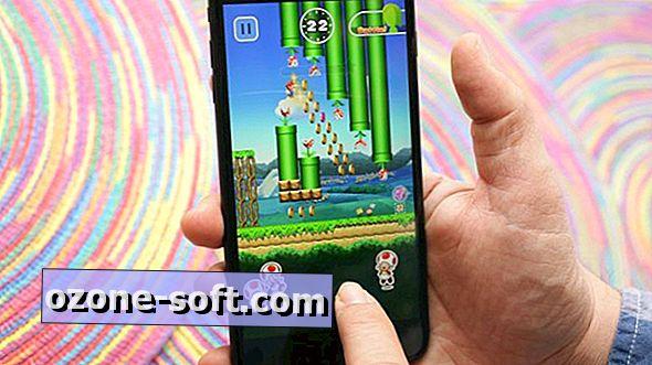 20 astuces Super Mario Run pour bien jouer votre jeu