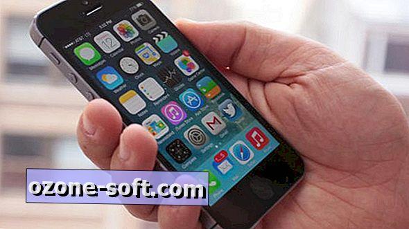 Négy iOS 7.1-es szolgáltatás, amit most megpróbálhat