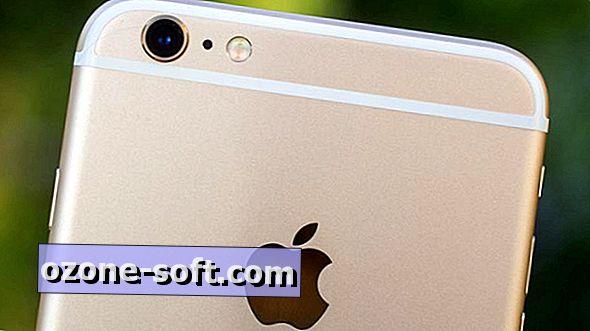 Najłatwiejszy sposób przesyłania danych z Androida na iOS