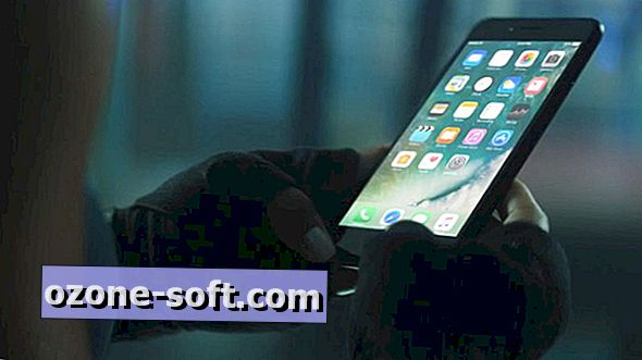 """""""iOS 11 beta"""": kaip įdiegti naują """"iPhone"""" sistemą dabar"""
