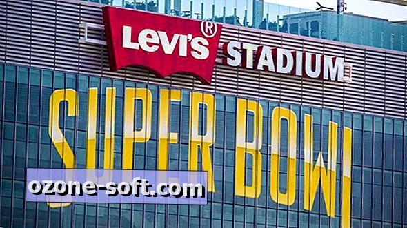 Como assistir Super Bowl 50 gratuitamente em quase todos os dispositivos