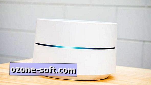 10 tipp a Google Wifi-től való maximális kihasználáshoz