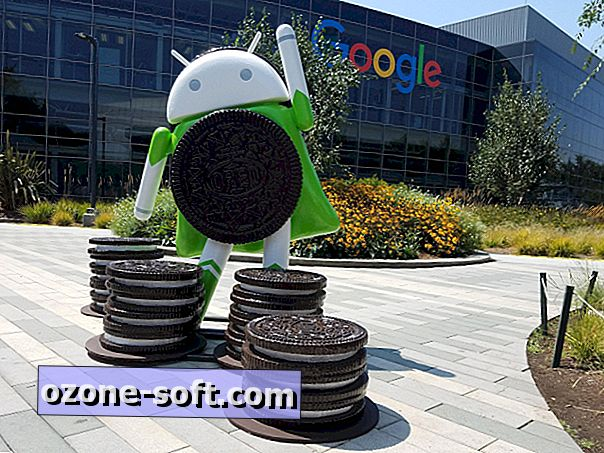 Şu anda Android Oreo nasıl indirilir