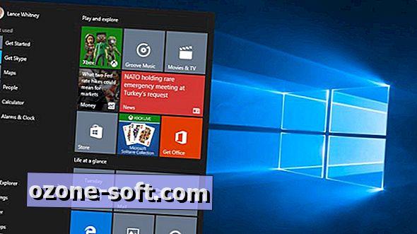 So erhalten Sie kostenlose Hilfe von Microsoft zu Windows 10 und mehr