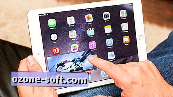 iOS 9.3: čia yra geriausios savybės, kurias galite gauti dabar