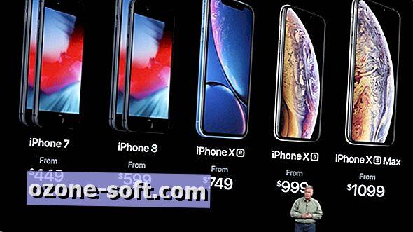 iPhone erbjudanden: Spara stor på förra årets modeller